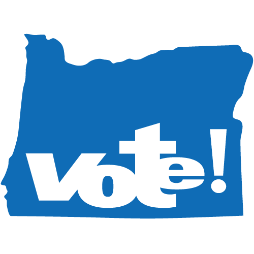 oregon-votes
